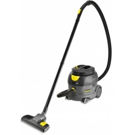 Odkurzacz KARCHER T12/1 eco!efficiency