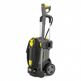 Myjka KARCHER HD 5/17 C