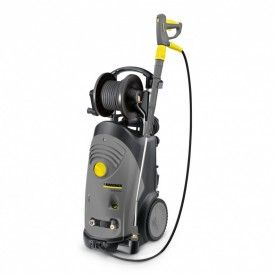 Myjka KARCHER HD 7/18-4 M