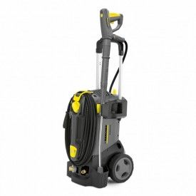 Myjka KARCHER HD 5/12 C