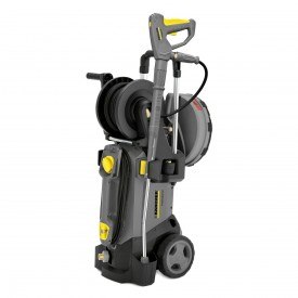 Myjka KARCHER HD 5/15 Cx Plus