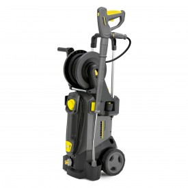 Myjka KARCHER HD 6/13 Cx Plus