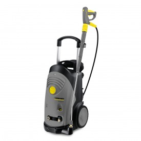 Myjka KARCHER HD 9/20-4 M Plus