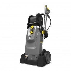Myjka KARCHER HD 6/15 MX Plus