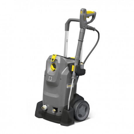 Myjka KARCHER HD 6/15 M Plus