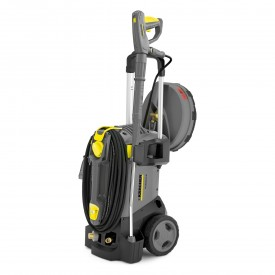 Myjka KARCHER HD 5/15 C Plus