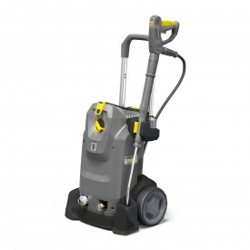 Myjka KARCHER HD 7/17 M Plus