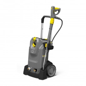 Myjka KARCHER HD 8/18-4 M Plus