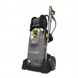 Myjka KARCHER HD 6/16-4 MX Plus