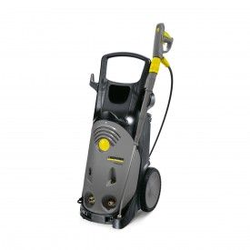 Myjka KARCHER HD 10/20-4 S