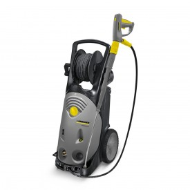 Myjka KARCHER HD 10/20-4 SX Plus