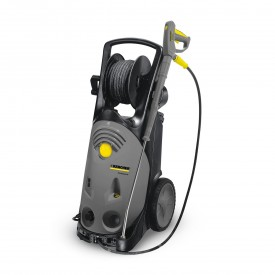 Myjka KARCHER HD 10/23-4 SX Plus
