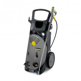 Myjka KARCHER HD 10/23-4 S Plus