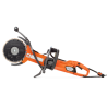 Przecinarka do betonu Husqvarna K 4000 Cut-n-Break