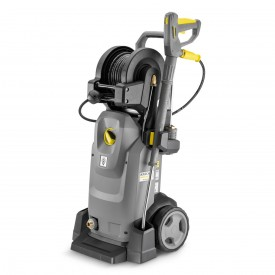Myjka KARCHER HD 8/18-4 MXA Plus